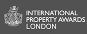 International Property Awards London